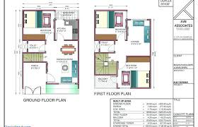 800 sq ft house plans square foot house plans modern house plans sq ft plan simple