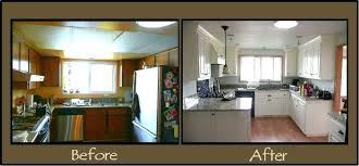 Older Home Remodeling Ideas Concept Cool Design Ideas