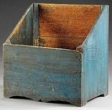 scandinavian firewood box - Google Search