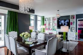 decorating your house to sell home staging tricks you can even