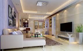 home ambient lighting. Image Bnjum Home Ambient Lighting Q