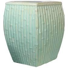 chinese garden stool. Brilliant Chinese Chinese Ceramic Garden Stool Inside E