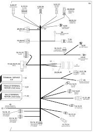 similiar 2006 mercury 90 hp wiring diagram keywords wiring diagram furthermore evinrude wiring harness diagram on 90 hp