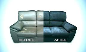 how to clean leather sofa with vinegar how to clean leather sofa s cleaning with vinegar how to clean leather sofa with vinegar