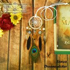 What Stores Sell Dream Catchers 100 100 100 100 dream catcher shop in malaysia Pin BBM 14