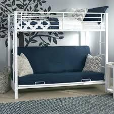 couch bunk bed proteas. Interesting Bed Couch That Turns Into A Bed Sofa Bunk Price Converts To For Sale Proteas C