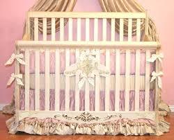 princess baby crib bedding sets top princess bedding set articles with princess crib bedding princess by
