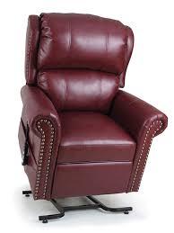 golden lift chair. Golden MaxiComfort Pub Chair (PR712) Lift Parts A
