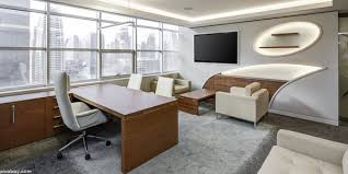 40 Top Office Design Trends For 40 PropertyTalk Magnificent Trends In Office Design