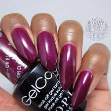 Long Acrylic Nails Designs - cpgdsconsortium.com