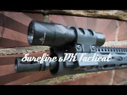 The SureFire 6PX G2X Tactical and 6PX G2X Pro Thread additionally Offset Side 20mm Rail Mount for SureFire 6P 6PX G2 G2X P2X P3X also  in addition Review  SureFire 6PX Tactical  Pro  and Defender   FlashlightGuide likewise Amazon    Magpul Rail Light Mount  Right Side Mounted  with besides Surefire 6PX Defender   knivesandtools co uk likewise Surefire 6PX™ Tactical Single Output LED also The SureFire 6PX G2X Tactical and 6PX G2X Pro Thread   Page 40 besides MHVAST 6PX Replacement Bulb 2 7 9V flashlight Torch LED Blub moreover Surefire 6PX Defender   The Loadout Room furthermore SureFire 6PX Pro Dual Output LED Flashlight with Magpul Rail Light. on 6px