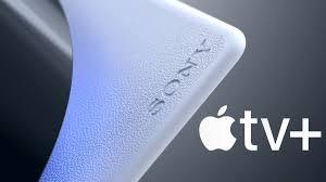 PlayStation 5: Besitzer erhalten 6 Monate Apple TV Plus kostenlos - Digital  Life – futurezone.de