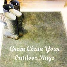 i m a clean freak but with a husband who works on heavy equipment a great dane and two children plenty of dirt gets tracked into my home plus sand