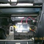 solved fuse box locations on a 2006 jeep wrangler 4 0 fixya 2014 jeep wrangler fuse box diagram at 2007 Jeep Wrangler Fuse Box Location
