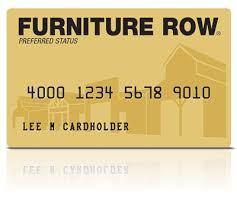 Small Picture Financing Options Furniture Row