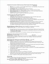 Cleaning Service Resume Awesome Resume For Cleaner Awesome House Awesome House Cleaning Resume