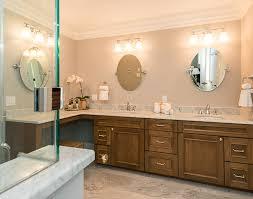 Carole Kitchen Bath Design Carole Kitchen Bathroom Vanity Photos Vanity Cabinets