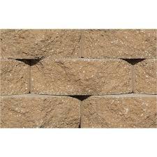 rockwood retaining walls cottage stone