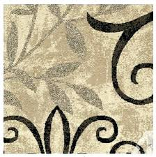 better homes and gardens area rugs new beige home iron rug purple 8x10