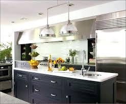 kitchen chandelier ideas modern kitchen chandelier full size of room lighting dining room ceiling lights ideas