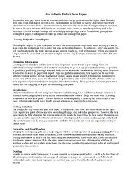essay corruption docoments ojazlink cover letter essay corruption in stan an