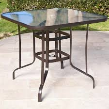 small round patio table round patio table for 6 6 person patio table dimensions small outdoor small round patio table