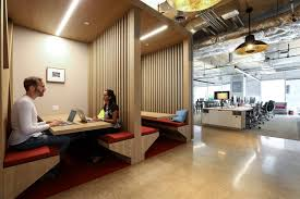 twitter doubles silicon valley office. Twitter Canada Office Killer Spaces-11. \u201c Doubles Silicon Valley R