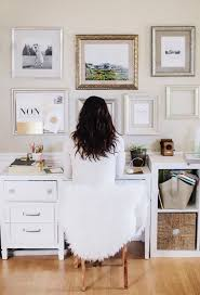 Stylish Desk 3 Steps To An Organized And Stylish Desk Discover