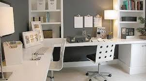 cute office decor. Incredible Office Ideas For Work Cute Design Selection Billion Estates 71124 Decor