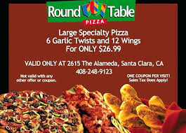 round table pizza chico ca round table pizza buffet hours interior round table pizza chico round table