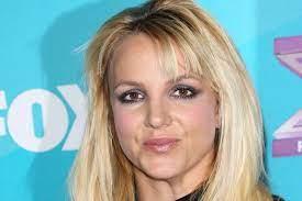 Britney Spears: Sie will Vater als ...