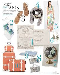 674 best ceci's picks get the look! images on pinterest get the Michael Kors Wedding Invitations get the look make sure travel and style go hand in hand with these fashionable Walmart Wedding Invitations