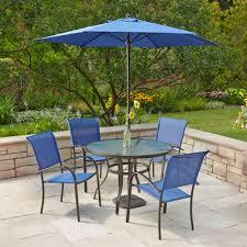 Umbrella For Outdoor Table