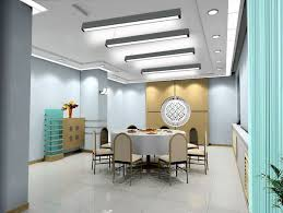 Office Lighting Ideas Office Lighting Ideas Nongzico