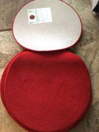 ikea round outdoor rugs image new