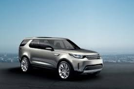 2018 land rover msrp. unique land 2018 land rover discovery design price with land rover msrp