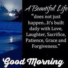 Fantastic Good Morning Quotes Best of Good Morning Fabulous Friday Fantastic Quotes