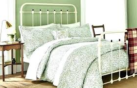 single bedroom medium size single bedroom green duvet cover excellent ideas sage quilt mint bedding sets