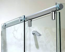 glass shower door seals sliding glass shower door seal sliding door designs sliding glass shower door seal designs shower door seal for 3 8 glass glass