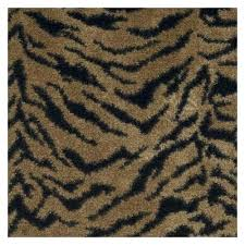 area rugs exotic journey tiger area rugs reviews miliken area rugs milliken area rugs signature collection area rugs
