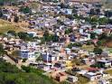imagem de Pitangui Minas Gerais n-17