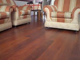 cost to install laminate flooring in uk