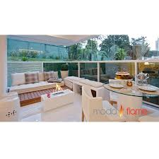 ethanol fireplaces reviews