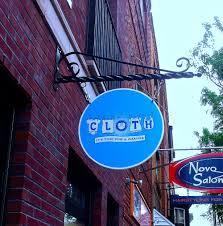 Print Signs And Designs Bridgeton Nj Exterior Signs Philadelphia Pa Camden Nj Gloucester City