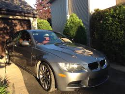 Coupe Series e92 bmw m3 for sale : Used 2009 BMW M3 e92 for sale | Audi TT Mk1 8n Tuning – Parts ...