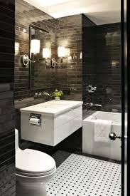 apartment bathroom ideas pinterest. Small Apartment Bathroom Ideas Picture Pinterest G