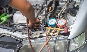 services mobile auto repair