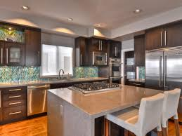 Full Size of Kitchen:caesarstone Products For Countertop Contemporary Kitchen  Island Ideas Plus Chairs And ...