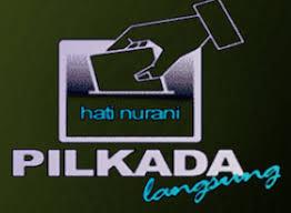 VIDEO HASIL PILKADA MALUKU TENGAH 13 APRIL 2012 Jadwal Hasil Pilkada Maluku Tengah 2012-2017