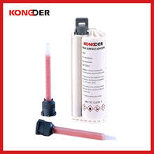 Corian Joint Adhesive Color Chart New Arrival Methyl Methacrylate Solid Surface Adhesive Color